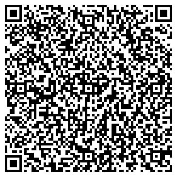 QR-код с контактной информацией организации Суворова А.О, СПД