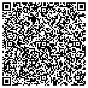 QR-код с контактной информацией организации Агро-Чемпион, ООО
