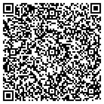 QR-код с контактной информацией организации Мощак, СПД