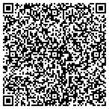 QR-код с контактной информацией организации Автогаз Плюс, ООО