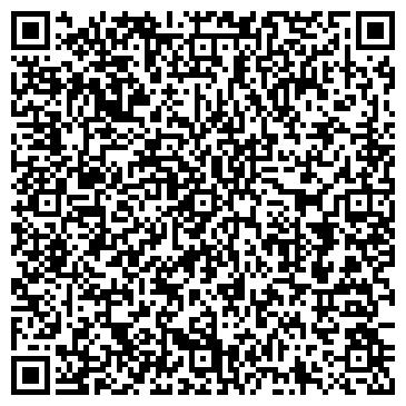 QR-код с контактной информацией организации СТО энергия, ЧП