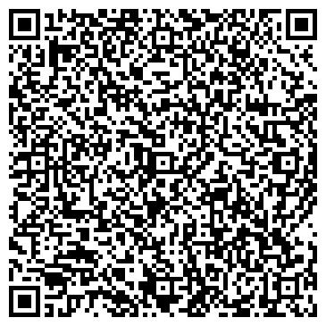 QR-код с контактной информацией организации Джараев, ЧП