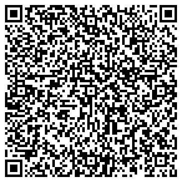 QR-код с контактной информацией организации АвтоСлон, компания