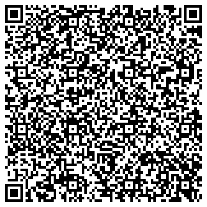 QR-код с контактной информацией организации СТО Shelby, ЧП