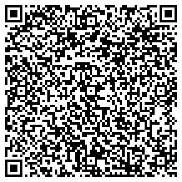 QR-код с контактной информацией организации Романенко Юрий Григорьевич, ЧП