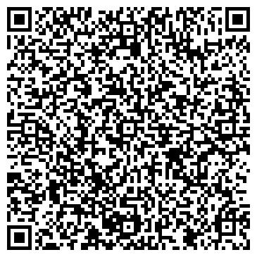 QR-код с контактной информацией организации АвтоДизель, ЧП
