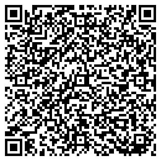 QR-код с контактной информацией организации Мирко, СПД