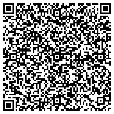 QR-код с контактной информацией организации Аллегро Украина, ООО