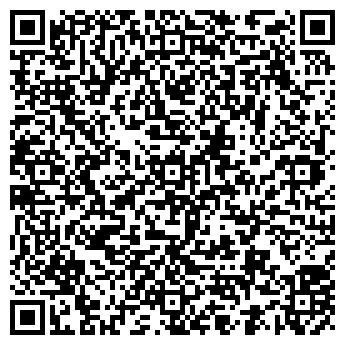 QR-код с контактной информацией организации Автостекло,Пенкин,ЧП