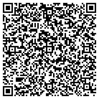 QR-код с контактной информацией организации Лобовое Стекло, ЧП