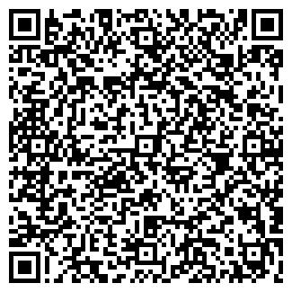 QR-код с контактной информацией организации Таран, ЧП