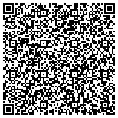 QR-код с контактной информацией организации Авторитет СК , ООО