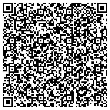 QR-код с контактной информацией организации Филин моторспорт, ООО (Filin motorsport)