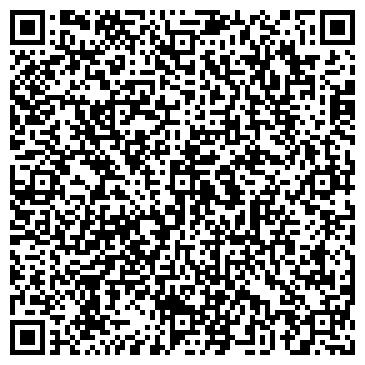 QR-код с контактной информацией организации Авант Авто, ЧП (Avant Avto)