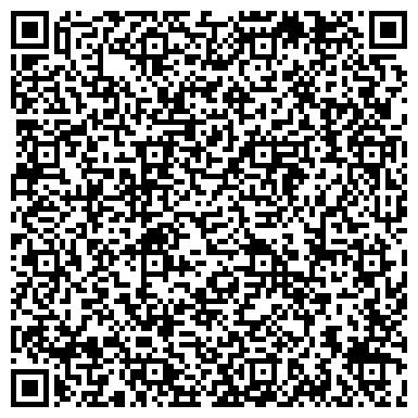 QR-код с контактной информацией организации Чипс эвей-Украина, ООО (ChipsAway-Украина)