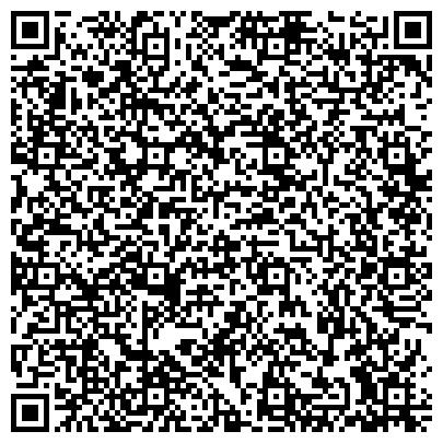 QR-код с контактной информацией организации Малярно-Рихтовочный Комплекс СТО Авалон, Компания