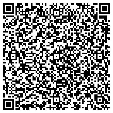 QR-код с контактной информацией организации Покраска авто Киев, ЧП