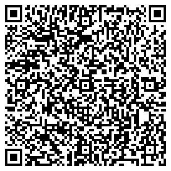 QR-код с контактной информацией организации Перлит, ЧП