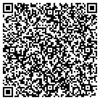 QR-код с контактной информацией организации Чернухин В., СПД