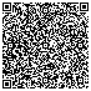 QR-код с контактной информацией организации Карсистем Украина, ООО