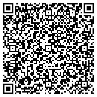 QR-код с контактной информацией организации МАГАКЯН, ЧП