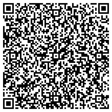 QR-код с контактной информацией организации Чесноков ОВ, ЧП