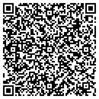 QR-код с контактной информацией организации МАКАРНА