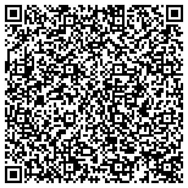 QR-код с контактной информацией организации Иванов Е.А., СПД