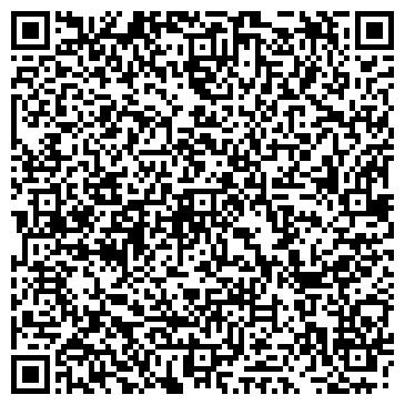 QR-код с контактной информацией организации Спецтехкомплект, ТД ООО