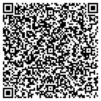 QR-код с контактной информацией организации Anticor, Компания