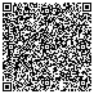 QR-код с контактной информацией организации Автодоктор, ЧП Иванов