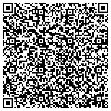 QR-код с контактной информацией организации Автомеджик (AutoMagic), СПД