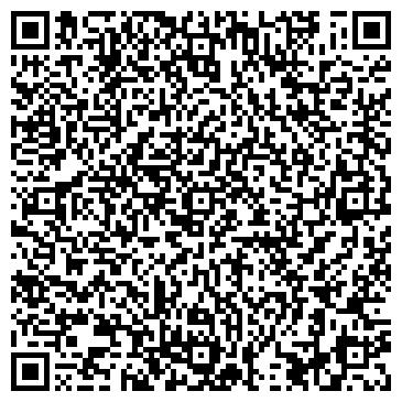QR-код с контактной информацией организации Авторекорд, ЧП