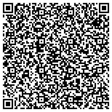 QR-код с контактной информацией организации autopolimer (Автополимер), ЧП
