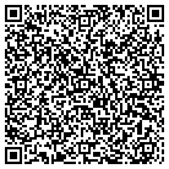 QR-код с контактной информацией организации Мипа-Украина, ООО