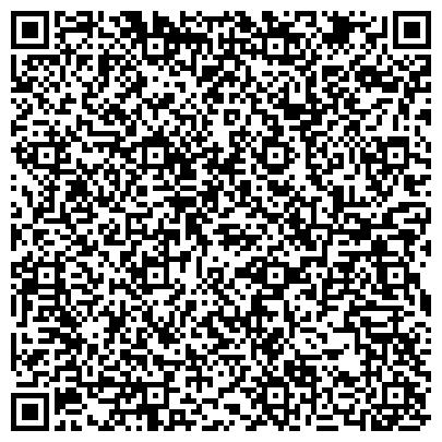 QR-код с контактной информацией организации Автосалон Авто кривбасс сервис, ООО