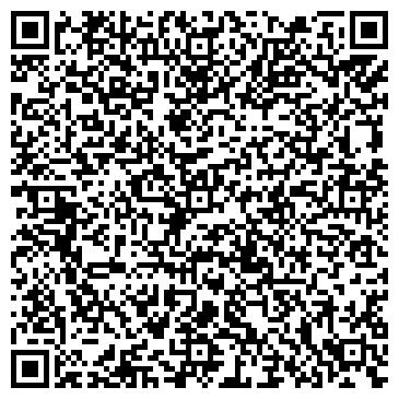 QR-код с контактной информацией организации Разборка BMW, ЧП