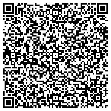 QR-код с контактной информацией организации Авто шрот, ЧП