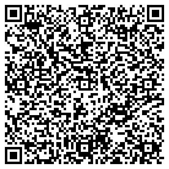 QR-код с контактной информацией организации Техно-Лот, ООО