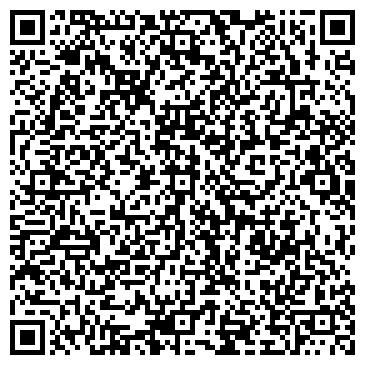 QR-код с контактной информацией организации Гарант автомаркет, ООО