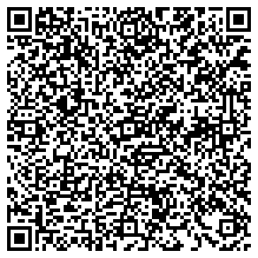 QR-код с контактной информацией организации Пархоменко Е.И., СПД