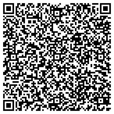 QR-код с контактной информацией организации Луг-Спецтех-Ремонт, ООО