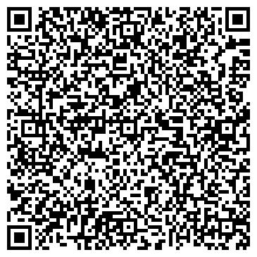 QR-код с контактной информацией организации СЕМИПАЛАТИНСКИЙ КОЛЛЕДЖ ГЕОДЕЗИИ И КАРТОГРАФИИ