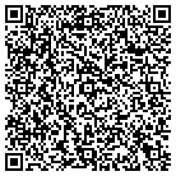 QR-код с контактной информацией организации Белкар, ЧП