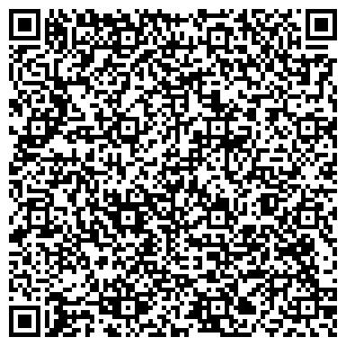 QR-код с контактной информацией организации Шиномонтаж Full (Мигович Е.М.), ЧП