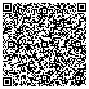 QR-код с контактной информацией организации Влабр, ЧП