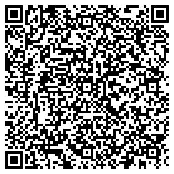 QR-код с контактной информацией организации Вишновецкий, СПД