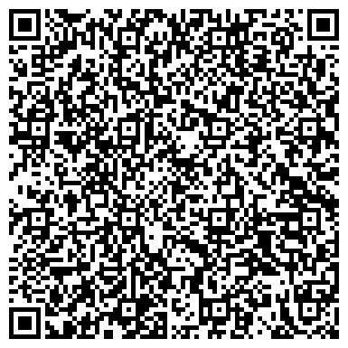 QR-код с контактной информацией организации Компания Агротрейд, ООО
