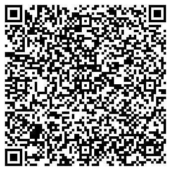 QR-код с контактной информацией организации Тамила, ЧП