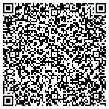 QR-код с контактной информацией организации Авторазборка БМВ на Кардачах, ЧП